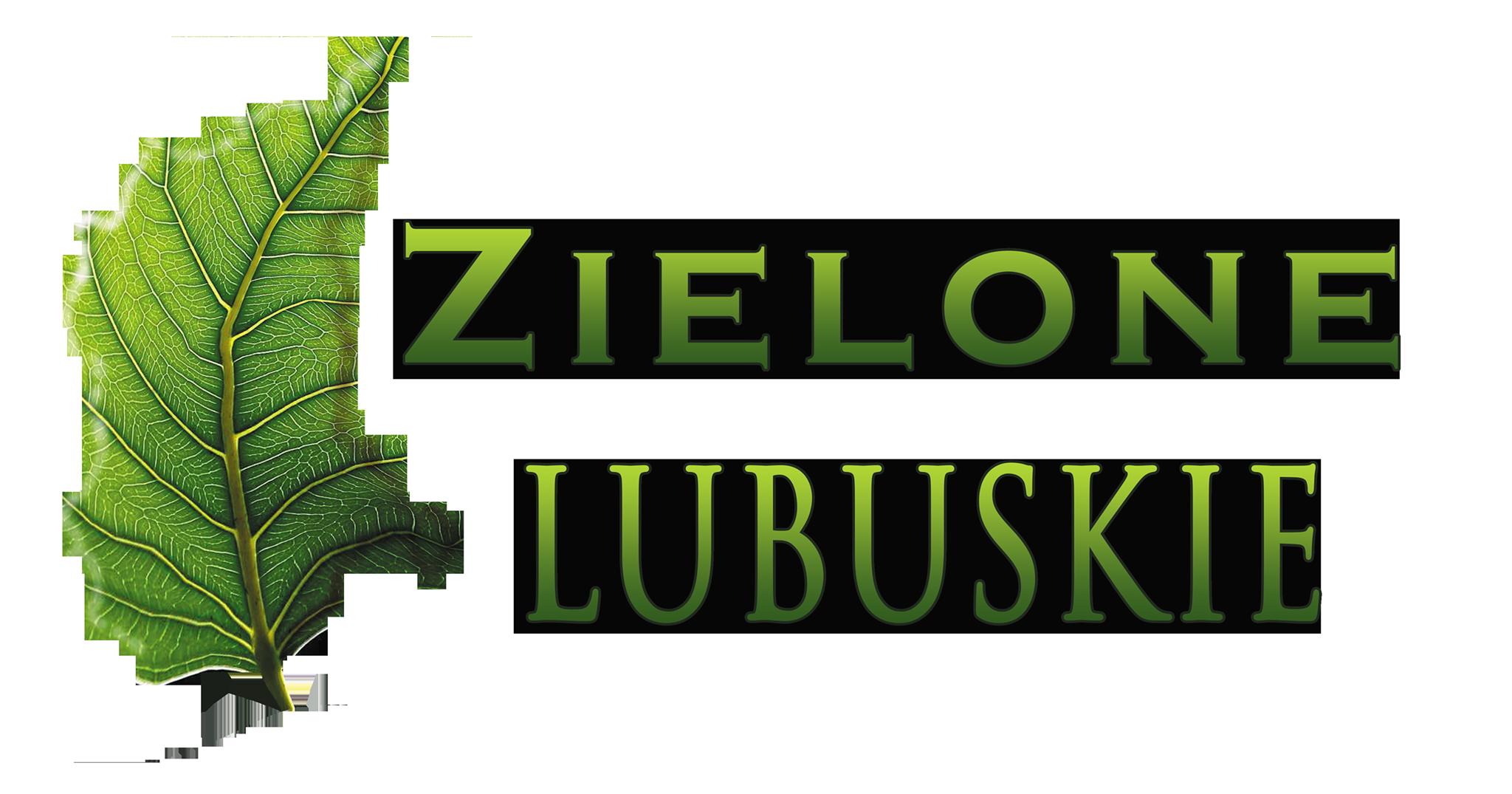 Zielone Lubuskie -